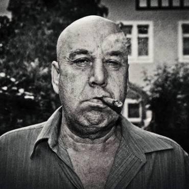 Norbert Löffler