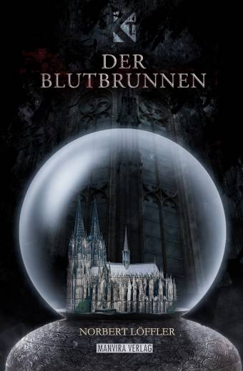 blutbrunnen_cover_FINAL_lil